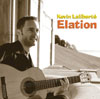Elation CD cover